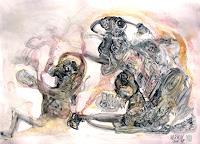 WERWIN-Fantasy-Modern-Age-Avant-garde-Surrealism