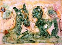 WERWIN-Burlesque-Modern-Age-Avant-garde-Surrealism