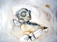 WERWIN-Fantasy-Modern-Age-Happening-Procesual-Art