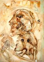 WERWIN-Miscellaneous-People-Modern-Age-Avant-garde-Surrealism