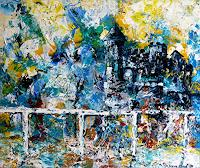 Steve-Soon-Miscellaneous-Buildings-Modern-Age-Expressionism