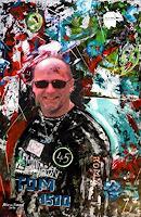 Steve-Soon-People-Men-Modern-Age-Pop-Art