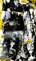 Steve-Soon-Abstract-art-Modern-Age-Abstract-Art
