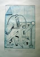 Steve-Soon-Technology-Modern-Age-Constructivism
