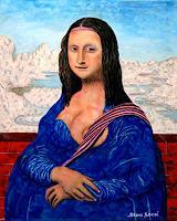 Steve-Soon-Erotic-motifs-Female-nudes-Modern-Age-Modern-Age