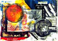 Steve-Soon-Abstract-art-Decorative-Art-Modern-Age-Constructivism