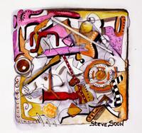 Steve-Soon-Fantasy-Modern-Age-Constructivism