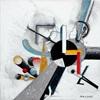 Steve Soon, Radze Byonal I, Still life, Fantasy, Constructivism
