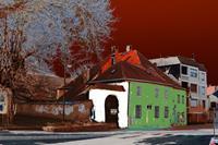 Steve-Soon-Miscellaneous-Landscapes-Contemporary-Art-Land-Art