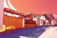 Steve-Soon-Miscellaneous-Buildings-Contemporary-Art-Land-Art