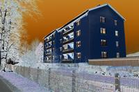 Steve-Soon-Buildings-Houses-Contemporary-Art-Land-Art