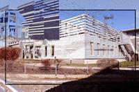 Steve-Soon-Architecture-Buildings-Houses-Contemporary-Art-Land-Art