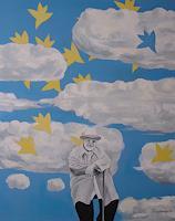 Ulrich-Hollmann-Fantasy-People-Men-Contemporary-Art-Post-Surrealism