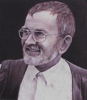 Ulrich Hollmann