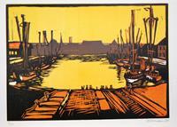 Ulrich-Hollmann-Landscapes-Sea-Ocean-Landscapes-Sea-Ocean-Contemporary-Art-Contemporary-Art