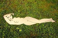 Metall---Gestaltung-Erotic-motifs-Female-nudes-Emotions-Love