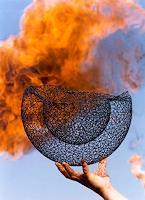Metall---Gestaltung-Decorative-Art-Poetry