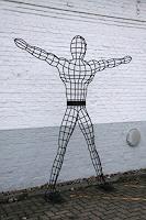 Metall---Gestaltung-People-Men