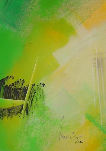 Michael Maderthaner, Oid Weiba Summer, Decorative Art, Decorative Art, Contemporary Art