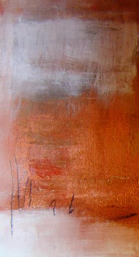 Michael Maderthaner, ohne Titel, Abstract art, Architecture, Contemporary Art