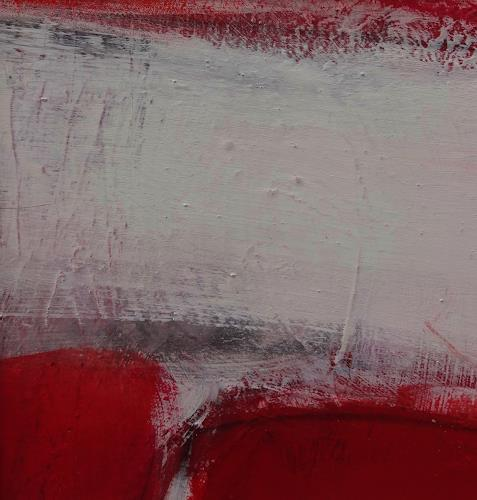 Michael Maderthaner, ohne Titel, Abstract art, Abstract art, Contemporary Art