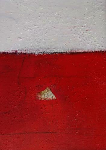 Michael Maderthaner, ohne Titel, Abstract art, Fantasy, Contemporary Art