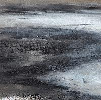 Michael-Maderthaner-Miscellaneous-Landscapes-Miscellaneous-Landscapes-Contemporary-Art-Contemporary-Art