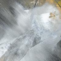 Michael-Maderthaner-Abstract-art-Abstract-art-Contemporary-Art-Contemporary-Art