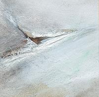 Michael-Maderthaner-Landscapes-Landscapes-Winter-Contemporary-Art-Contemporary-Art