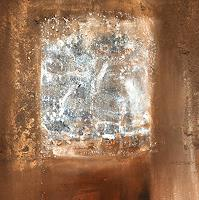 Michael-Maderthaner-Miscellaneous-Abstract-art-Contemporary-Art-Contemporary-Art