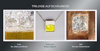 Michael-Maderthaner-Miscellaneous-Miscellaneous-Contemporary-Art-Contemporary-Art