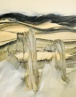 Michael-Maderthaner-Landscapes-Mountains-Landscapes-Contemporary-Art-Contemporary-Art