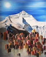 Thomas-Suske-Architecture-Landscapes-Mountains-Modern-Age-Modern-Age