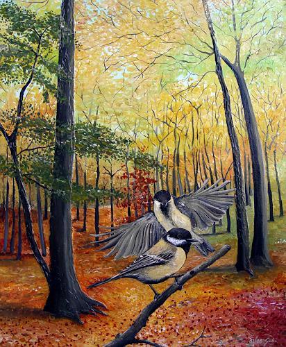 Naturalism In Art Naturalism In Art