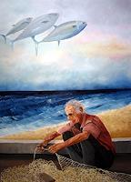 Thomas-Suske-Landscapes-Beaches-People-Men-Modern-Age-Avant-garde-Surrealism