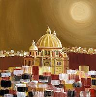 Thomas-Suske-Architecture-Buildings-Churches-Modern-Age-Expressive-Realism