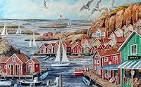 Thomas-Suske-Landscapes-Sea-Ocean-Nature-Water-Contemporary-Art-Contemporary-Art