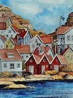 Thomas-Suske-Landscapes-Sea-Ocean-Architecture-Contemporary-Art-Contemporary-Art