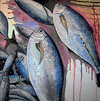 Thomas-Suske-Animals-Water-Meal-Modern-Age-Naturalism