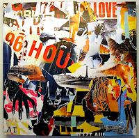 Henning-O-Fantasy-Society-Modern-Age-Abstract-Art