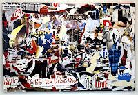 Henning-O-Decorative-Art-Modern-Age-Pop-Art