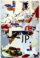Henning-O-Abstract-art-The-world-of-work-Modern-Age-Pop-Art
