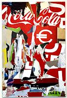 Henning-O-Society-Fantasy-Modern-Age-Pop-Art