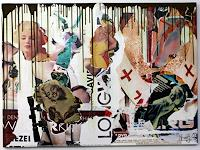 Henning-O-Abstract-art-Fantasy-Modern-Age-Abstract-Art