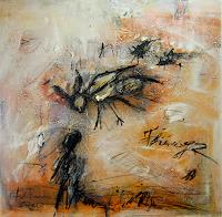 Peter-Feichter-Abstract-art-Contemporary-Art-Neo-Expressionism