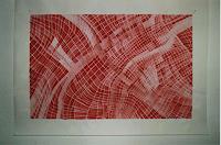 georg-Gensler-Abstract-art-Fantasy