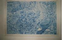 georg-Gensler-Abstract-art-Movement