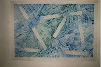 georg-Gensler-Abstract-art-Decorative-Art