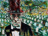 Rudolf-Lehmann-History-People-Portraits-Contemporary-Art-Pluralism