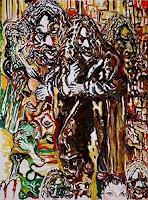 Rudolf-Lehmann-Fantasy-Fairy-tales-Contemporary-Art-Pluralism